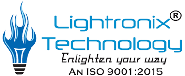 Lightronix Technology